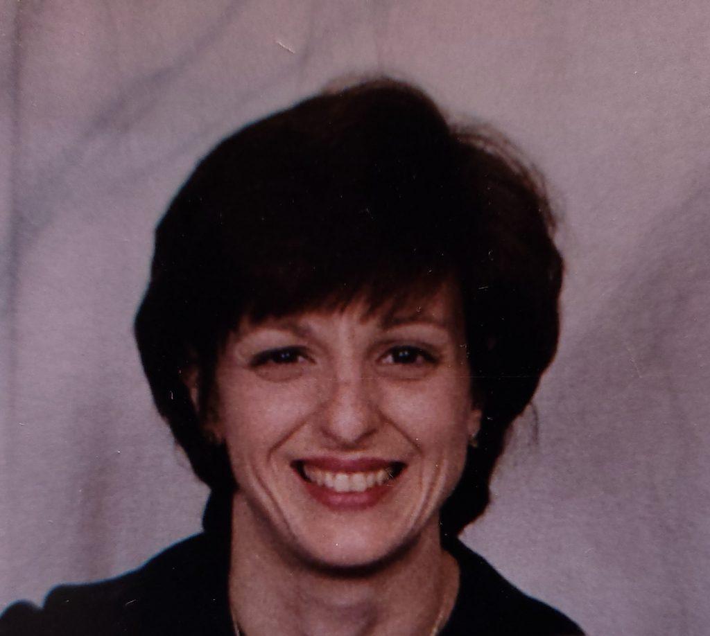 Profile Image of Joanne
